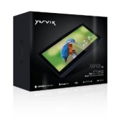 "Yarvik Xenta 10ic Tablet TAB10-201 10"" IPS WiFi only 16GB 1GB Android 4.1"