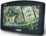 NDrive G800