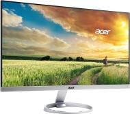 Acer H277HU