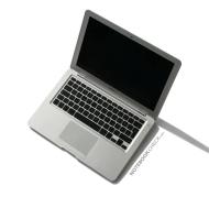 Apple MacBook Air 13-inch, Mid 2009 (MC233 / MC234)