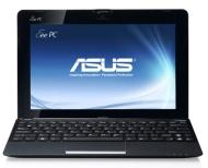 Eee PC R051CX-BLK001U - noir