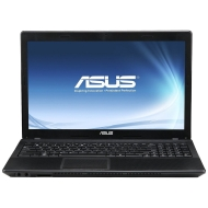 ASUS X54C-HB01