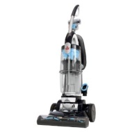 Bissell Homecare Bissell 30c7t Opticlean Pet Upright Vacuum Cleaner