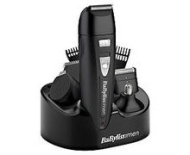 Babyliss 7053U EASY CUT 10 IN 1