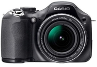 Casio Exilim EX-FH20