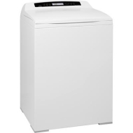 6.2 cu. ft. Top Load AeroSmart Electric Dryer - DE27CW1