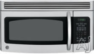 "GE 30"" Over the Range Microwave JVM1750"