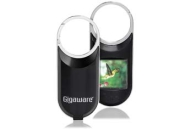 Gigaware 1.3 Megapixel Webcam with Mic