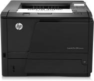 Hewlett-Packard CF399A