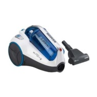 Hoover TCR4224