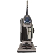 Hoover Reconditioned WindTunnel Bagless Upright Vacuum, Color May Vary, U57009RM