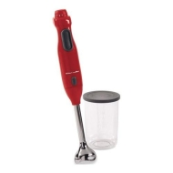 KitchenAid Red Hand Blender