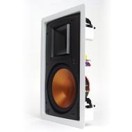 Klipsch Reference Series R-5800-W