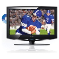 "LED-TV2435 24"" 1080p LED-LCD TV - 16:9 - HD Ready 1080p (ATSC - 1920 x 1080 - 1 x HDMI)"