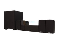 MartinLogan 2
