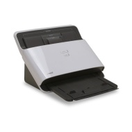 Neat Receipts Desktop Scanner with Digital Filing