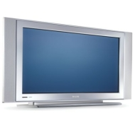 """Philips PF4320 Series LCD TV (26"""",32"""")"""