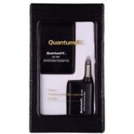 QFX M309 / M-309 / M-309 Wireless Dynamic Professional Microphone