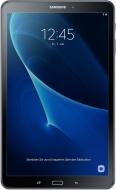 Samsung Galaxy Tab A 10.1 (2016) (SM-T580 / SM-T585)