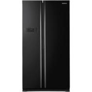Samsung RSH5SBBP