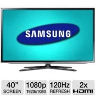 Samsung UN40ES6003FXZA