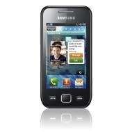 Samsung Wave 525 GT-S5250 / S5253