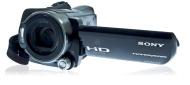 Sony HDR-SR12 / SR12E