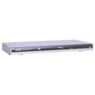 Toshiba SD 4990