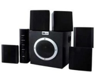 PC Line PCL-51001 PC Speakers