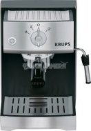 Krups XP5220 Espresso Coffee Maker