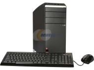 ASUS M51BC-US002O (90PD00C1-M00130)