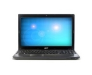 Acer Aspire 5552G-934G75MN