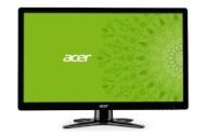 Acer G236HL G