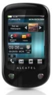 Alcatel 710