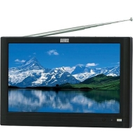 "August Electronics DA10 A Series LCD TV (2"")"