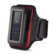 BELKIN Sport-Armbandhülle für Samsung K3
