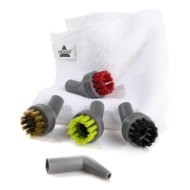 BISSELL® Steam Shot™ Accessory Kit