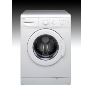 Beko WM 6111 W
