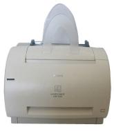 Canon LBP-1120