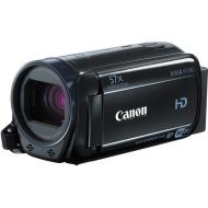 Canon VIXIA HF R60 HD