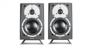 Dynaudio MC 15