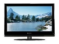 "Element 32"" Class (31.5"" Diag.) 1080p 60Hz LCD HDTV ELDFW322"