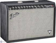 Fender [Vintage Modified Amps Series] Deluxe VM