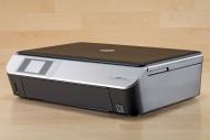 HP Envy 5530E