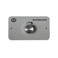 Speaker Volume Control Wall Mount