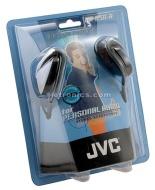 JVC HA B5VA