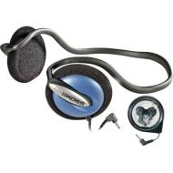 Koss KSC11C Consumer Headphones