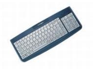 Kensington Slim Type Ultra Keyboard