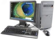Lenovo3000 J115