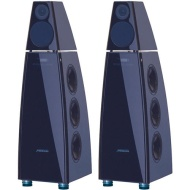 Meridian DSP8000